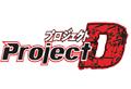 projectd01