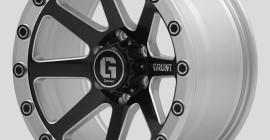 GRUNT1 - SFO